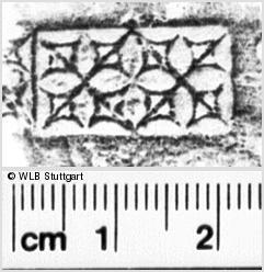 Image Description for https://www.wlb-stuttgart.de/kyriss/images/s0026404.jpg