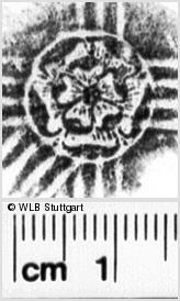 Image Description for https://www.wlb-stuttgart.de/kyriss/images/s0026503.jpg