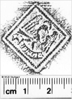 Image Description for https://www.wlb-stuttgart.de/kyriss/images/s0026702.jpg
