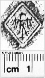 Image Description for https://www.wlb-stuttgart.de/kyriss/images/s0026703.jpg