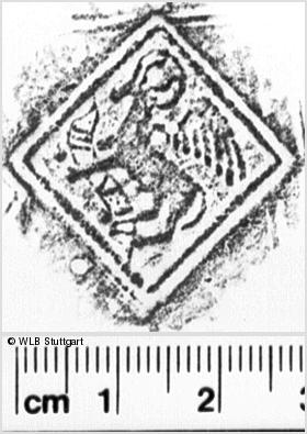 Image Description for https://www.wlb-stuttgart.de/kyriss/images/s0026709.jpg