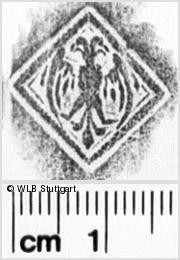 Image Description for https://www.wlb-stuttgart.de/kyriss/images/s0026807.jpg
