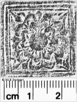 Image Description for https://www.wlb-stuttgart.de/kyriss/images/s0026810.jpg
