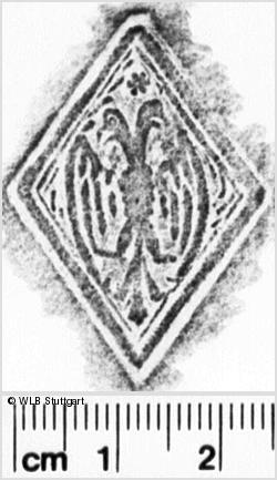 Image Description for https://www.wlb-stuttgart.de/kyriss/images/s0026903.jpg
