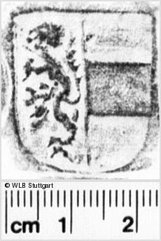 Image Description for https://www.wlb-stuttgart.de/kyriss/images/s0027001.jpg