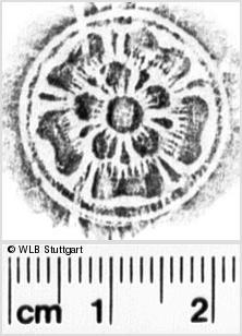 Image Description for https://www.wlb-stuttgart.de/kyriss/images/s0027006.jpg