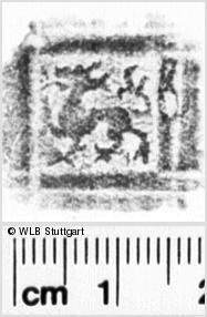 Image Description for https://www.wlb-stuttgart.de/kyriss/images/s0027102.jpg