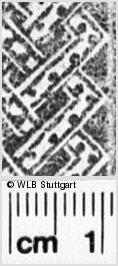 Image Description for https://www.wlb-stuttgart.de/kyriss/images/s0027203.jpg