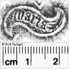 Image Description for https://www.wlb-stuttgart.de/kyriss/images/s0027204.jpg