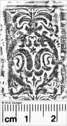 Image Description for https://www.wlb-stuttgart.de/kyriss/images/s0027307.jpg