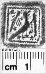 Image Description for https://www.wlb-stuttgart.de/kyriss/images/s0027311.jpg