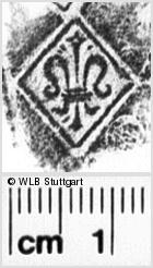 Image Description for https://www.wlb-stuttgart.de/kyriss/images/s0027318.jpg