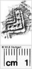 Image Description for https://www.wlb-stuttgart.de/kyriss/images/s0027407.jpg