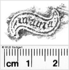 Image Description for https://www.wlb-stuttgart.de/kyriss/images/s0027409.jpg