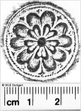 Image Description for https://www.wlb-stuttgart.de/kyriss/images/s0027505.jpg