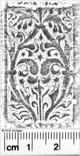 Image Description for https://www.wlb-stuttgart.de/kyriss/images/s0027506.jpg