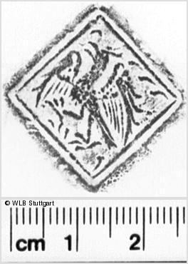 Image Description for https://www.wlb-stuttgart.de/kyriss/images/s0027509.jpg