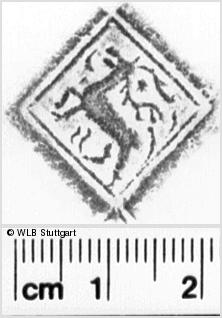 Image Description for https://www.wlb-stuttgart.de/kyriss/images/s0027511.jpg