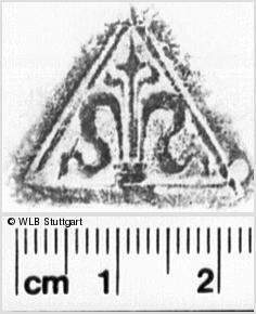 Image Description for https://www.wlb-stuttgart.de/kyriss/images/s0027512.jpg