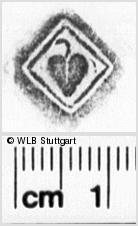 Image Description for https://www.wlb-stuttgart.de/kyriss/images/s0027513.jpg