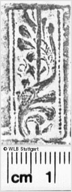 Image Description for https://www.wlb-stuttgart.de/kyriss/images/s0027516.jpg