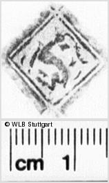 Image Description for https://www.wlb-stuttgart.de/kyriss/images/s0027520.jpg