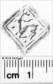 Image Description for https://www.wlb-stuttgart.de/kyriss/images/s0027521.jpg