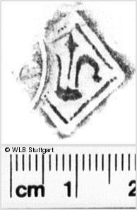 Image Description for https://www.wlb-stuttgart.de/kyriss/images/s0027623.jpg