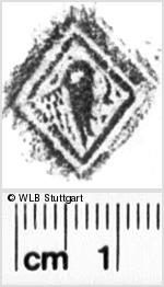 Image Description for https://www.wlb-stuttgart.de/kyriss/images/s0027725.jpg