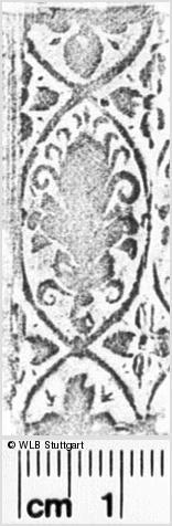 Image Description for https://www.wlb-stuttgart.de/kyriss/images/s0030208.jpg