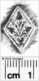 Image Description for https://www.wlb-stuttgart.de/kyriss/images/s0030219.jpg