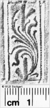 Image Description for https://www.wlb-stuttgart.de/kyriss/images/s0030222.jpg