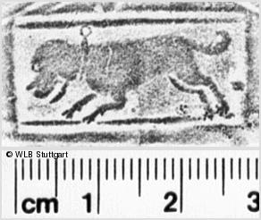 Image Description for https://www.wlb-stuttgart.de/kyriss/images/s0030224.jpg