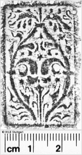 Image Description for https://www.wlb-stuttgart.de/kyriss/images/s0030402.jpg