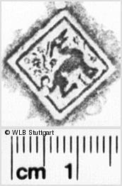 Image Description for https://www.wlb-stuttgart.de/kyriss/images/s0030407.jpg