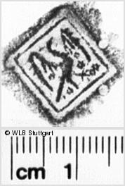 Image Description for https://www.wlb-stuttgart.de/kyriss/images/s0030408.jpg