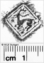 Image Description for https://www.wlb-stuttgart.de/kyriss/images/s0030409.jpg
