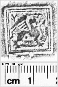 Image Description for https://www.wlb-stuttgart.de/kyriss/images/s0030417.jpg