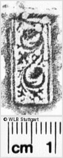 Image Description for https://www.wlb-stuttgart.de/kyriss/images/s0030418.jpg