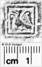 Image Description for https://www.wlb-stuttgart.de/kyriss/images/s0030608.jpg
