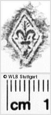 Image Description for https://www.wlb-stuttgart.de/kyriss/images/s0030611.jpg