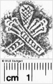 Image Description for https://www.wlb-stuttgart.de/kyriss/images/s0030616.jpg