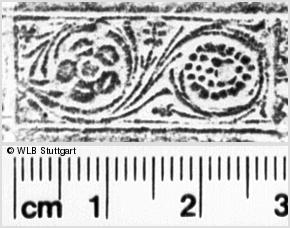 Image Description for https://www.wlb-stuttgart.de/kyriss/images/s0030722.jpg
