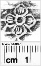 Image Description for https://www.wlb-stuttgart.de/kyriss/images/s0030726.jpg