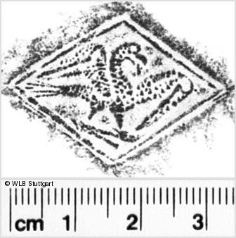 Image Description for https://www.wlb-stuttgart.de/kyriss/images/s0030729.jpg