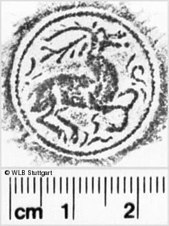 Image Description for https://www.wlb-stuttgart.de/kyriss/images/s0030732.jpg