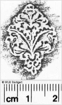Image Description for https://www.wlb-stuttgart.de/kyriss/images/s0030735.jpg