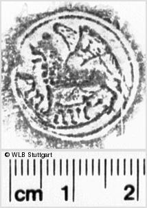 Image Description for https://www.wlb-stuttgart.de/kyriss/images/s0030736.jpg