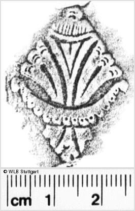 Image Description for https://www.wlb-stuttgart.de/kyriss/images/s0030854.jpg