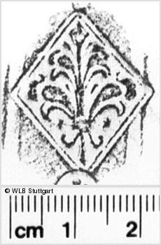 Image Description for https://www.wlb-stuttgart.de/kyriss/images/s0030859.jpg